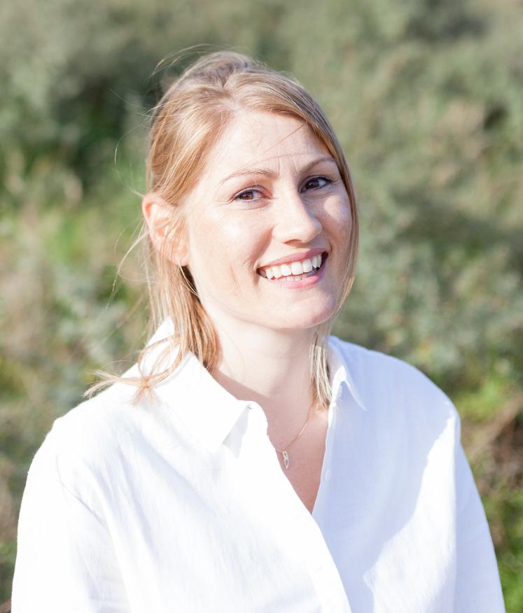 Sabine-Alamili-de-Ridder-de-vaart-verloskundige